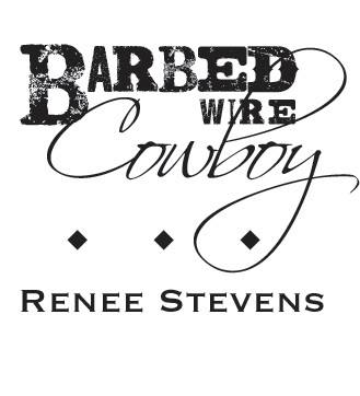 Barbed Wire Logo