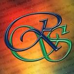 Renee Stevens Logo.jpg