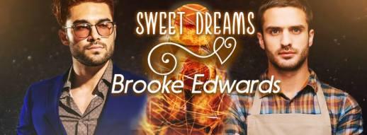 sweetdreamsbanner